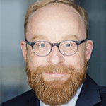 Jens Vollprecht