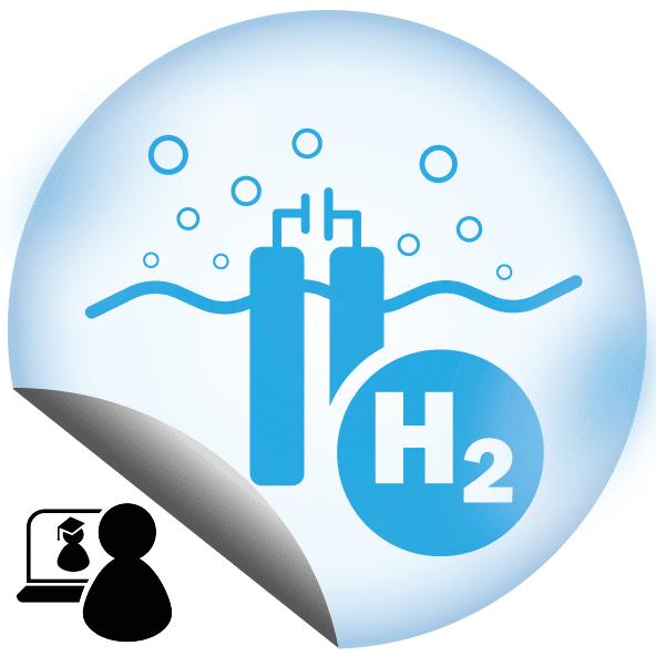 Vor- und Nachteile einer Wasserstoffproduktion in Deutschland gegenüber einem Wasserstoffimport