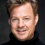 Felix Heimberg