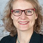 Inge Maltz-Dethlefs