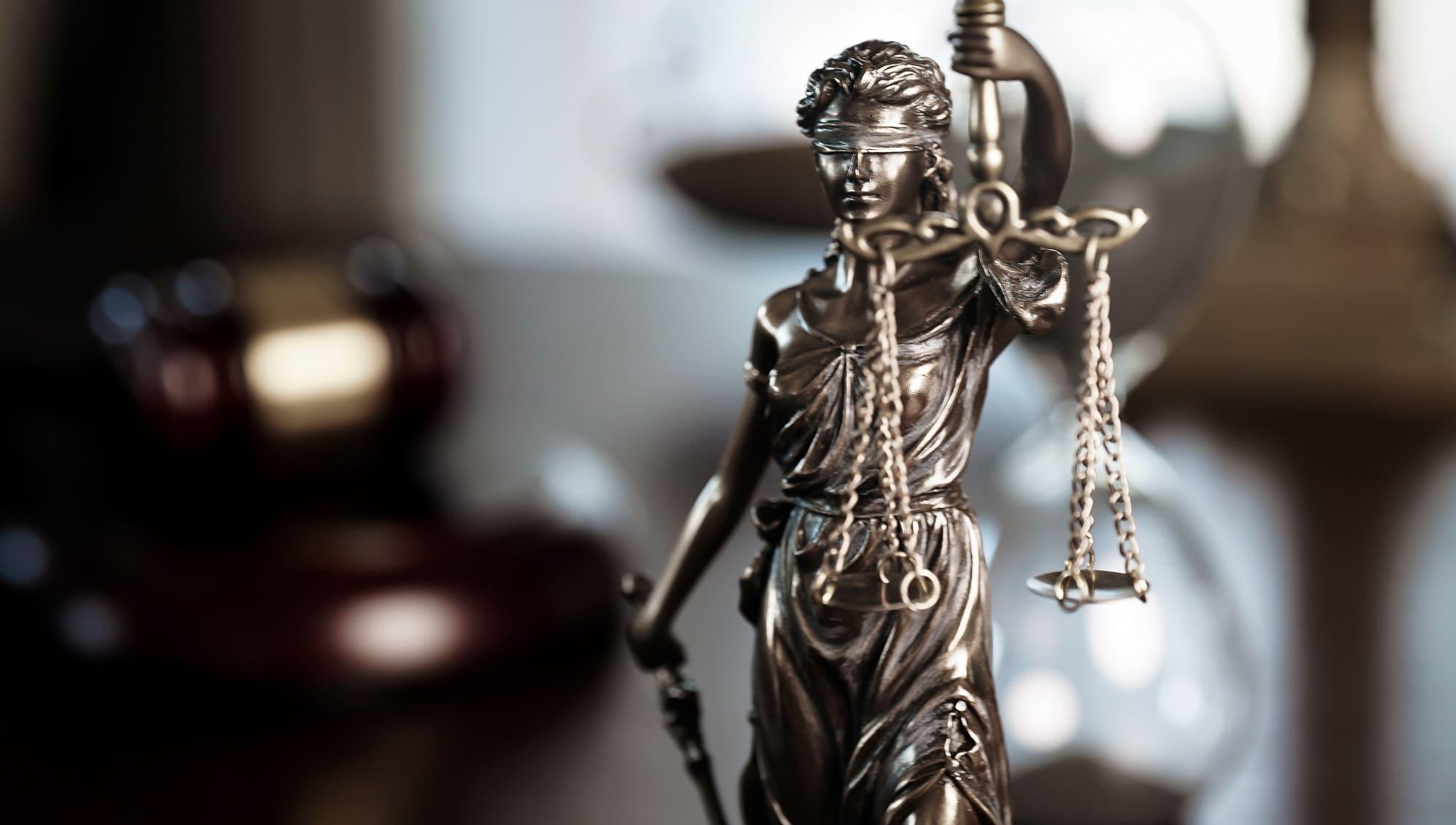 Online-Seminare zum neuen KWK-Gesetz