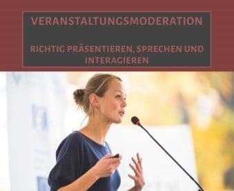 Neue Infobroschüre zu den Moderations- und Präsentationsseminaren