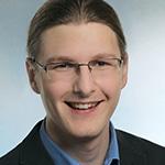 Dr.-Ing. Christopher Lange