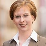 Dr.-Ing. Stefanie Reil