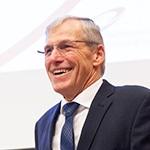 Claus-Heinrich Stahl